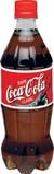 \Cokebottle\