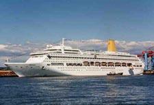 \Cruiseboat\